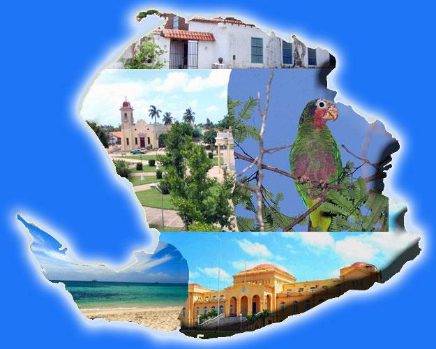 Viajes bah a marbella for Busco hotel barato en barcelona